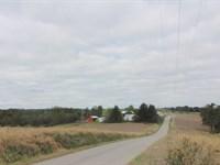 Cr 55, 195 Acres : Hammondsville : Jefferson County : Ohio