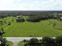Orange River Recreational Estate Ho : Fort Myers : Lee County : Florida