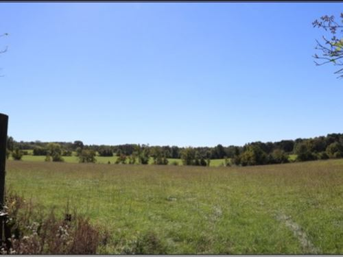 523 Acres In Neshoba County In Phil : Philadelphia : Neshoba County : Mississippi