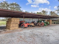 50 Acres, Madison County : Midway : Madison County : Texas