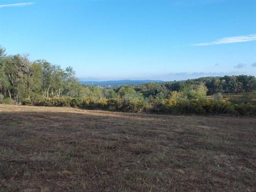 Floyd County VA Property For Sale : Willis : Floyd County : Virginia