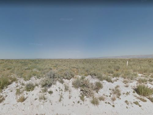 Hudspeth County, Tx $150,000 : Dell City : Hudspeth County : Texas