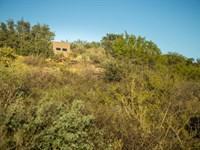 Rocky Top Ranch : Albany : Shackelford County : Texas