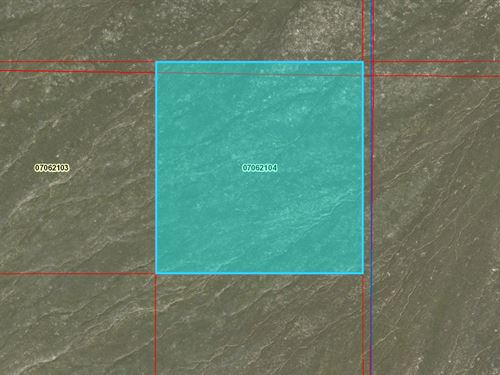 39.3 Acres Humboldt County, Nv : Valmy : Humboldt County : Nevada