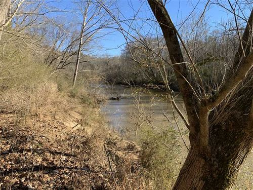 42 Acres in Pacolet, Cherokee : Pacolet : Cherokee County : South Carolina