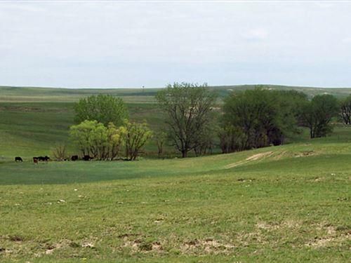 Hiser Option 3 : Lingle : Goshen County : Wyoming