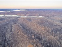 161+ Acres In Humphreys County : Waverly : Humphreys County : Tennessee