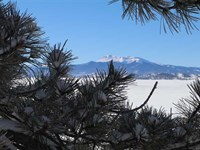 Western Sportsman's Ranch : Hartsel : Park County : Colorado