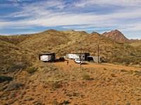 Terlingua Ranch Vacation Rental : Terlingua : Brewster County : Texas