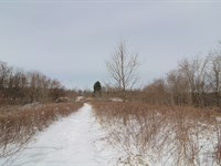 North River Rd : Zanesville : Muskingum County : Ohio