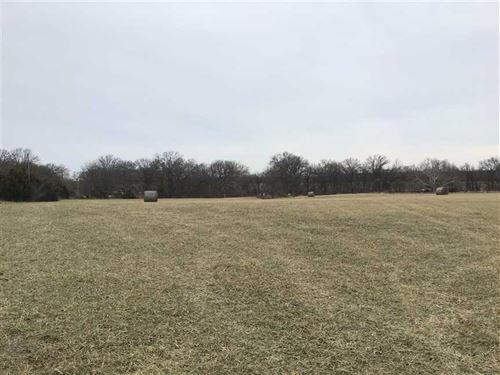 38 Acres Henry County, MO Pas : Windsor : Henry County : Missouri