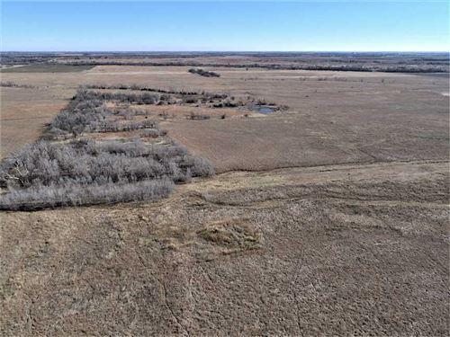 Harper County 374 Acres Of Big : Attica : Harper County : Kansas