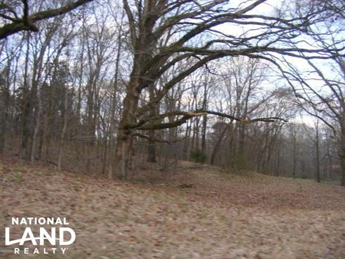 Hernando Development 26 : Hernando : Desoto County : Mississippi