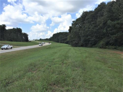 71 Acres Prime Commercial Property : Enterprise : Coffee County : Alabama