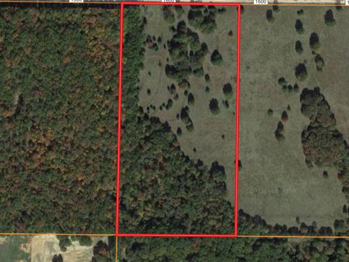 Land Building Sites West Plains, MO : West Plains : Howell County : Missouri