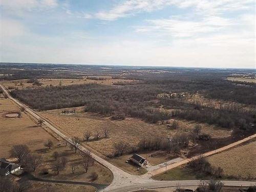 78 Dadeville Mo, Dade County : Dadeville : Dade County : Missouri