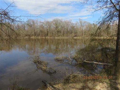 Moro Bay Tract, Union County, Arka : El Dorado : Union County : Arkansas