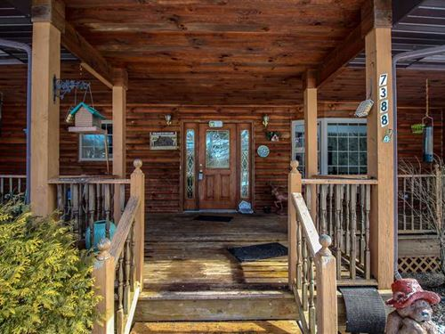 Land For Sale, Pulaski County : Winamac : Pulaski County : Indiana