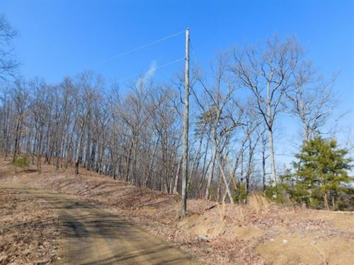 Land, Romney, Wv, Hampshire CO : Romney : Hampshire County : West Virginia