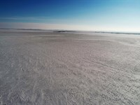 160 Acres Crop Land Kingsbury CO : Iroquois : Kingsbury County : South Dakota