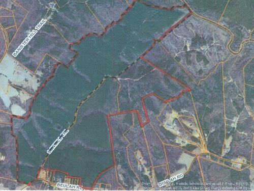 Riverfront Investment : Nathalie : Halifax County : Virginia