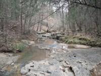 95 Acres, Cherokee County, Sc : Gaffney : Cherokee County : South Carolina