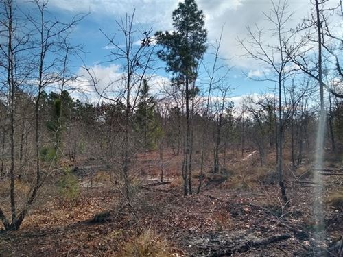 106 Acres, Chesterfield County : Hartsville : Chesterfield County : South Carolina