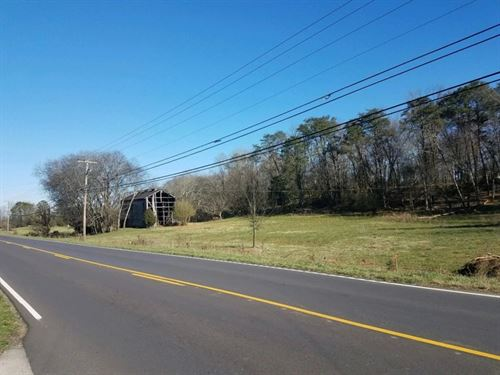 Old Ellis Homeplace Online Auction : Sevierville : Sevier County : Tennessee
