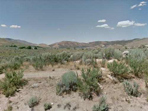 Washoe County,Nv $115,000 : Reno : Washoe County : Nevada