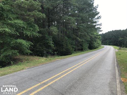 Leake 13.5, Pleasant Grove Rd : Carthage : Leake County : Mississippi