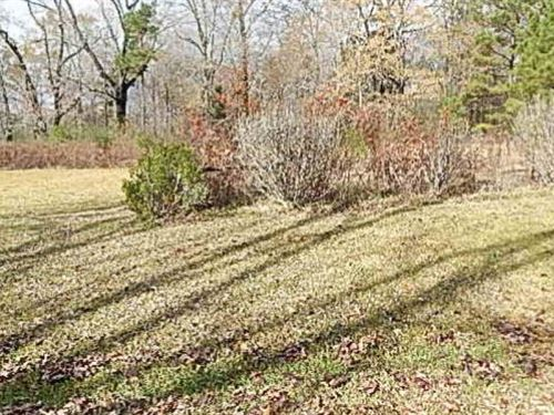 30 Acres In Hinds County In Terry : Terry : Hinds County : Mississippi