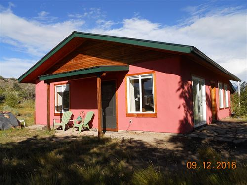 Home For Sale Near Dolores, CO : Dolores : Colorado