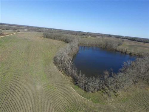 Scenic 164 Acres in Montgomery Cou : Hope Hull : Montgomery County : Alabama