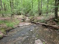 Elder Mill Farms Tract A : Watkinsville : Oconee County : Georgia