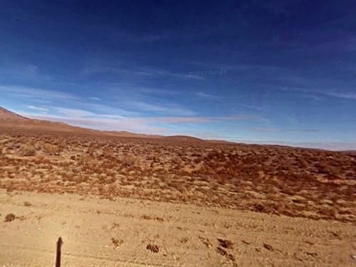 39.67 Acres Humboldt County, Nv : Winnemucca : Humboldt County : Nevada