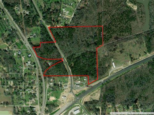 29-051 Chichester 143 South : Wetumpka : Elmore County : Alabama