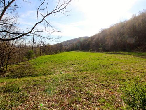 279 Acres Land, Minutes From L.H : Lock Haven : Clinton County : Pennsylvania