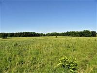 Calhoun Road Estate : Belton : Anderson County : South Carolina