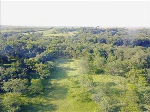 151 Wabaunsee Co, Acres : Manhattan : Wabaunsee County : Kansas