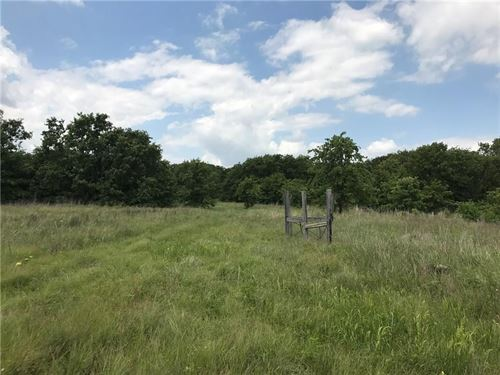 Healdton Oklahoma Ranch Auctions : RANCHFLIP