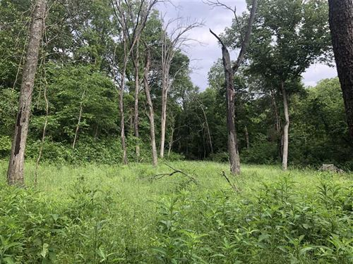 80 Acres in Camden County Missouri : Camdenton : Camden County : Missouri