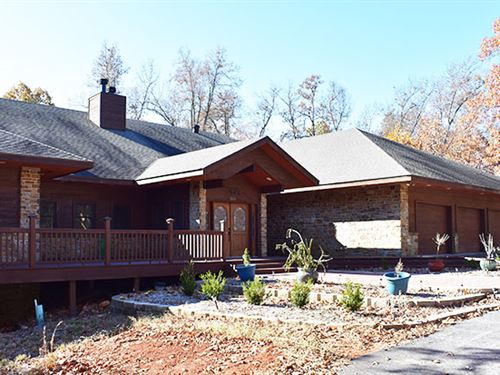 Sells Without Reserve Once in : Yellville : Marion County : Arkansas