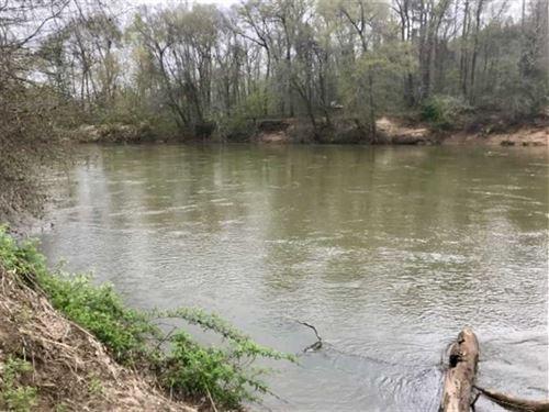 33.5 Acres in Gaffney, Cherokee : Gaffney : Cherokee County : South Carolina