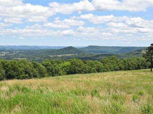 Eureka Springs 90 : Eureka Springs : Carroll County : Arkansas