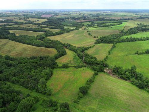 Decatur County Iowa Income : Grand River : Decatur County : Iowa