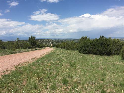 Vaughn Canyons Ranch : Pueblo : Pueblo County County : Colorado