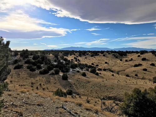 Hatchet Ranch, Parcels 109 & 110 : Pueblo : Pueblo County County : Colorado