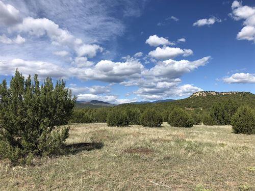 Red Creek Springs Ranch : Pueblo : Pueblo County County : Colorado