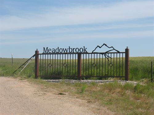 Lewistown Montana Land Fergus : Lewistown : Fergus County : Montana