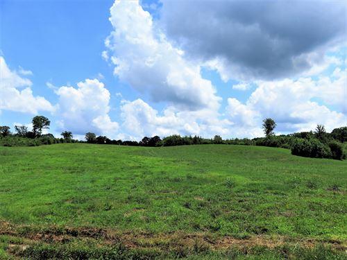 Devonshire Estate Tract : Starr : Anderson County : South Carolina